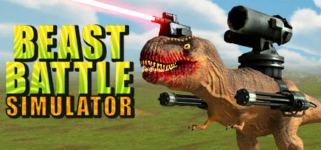دانلود Beast Battle Simulator جدید