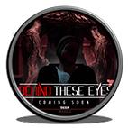 دانلود بازی کامپیوتر Behind These Eyes