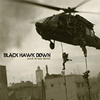 Black.Hawk.Down.2001.Logo.www.download.ir.mkv