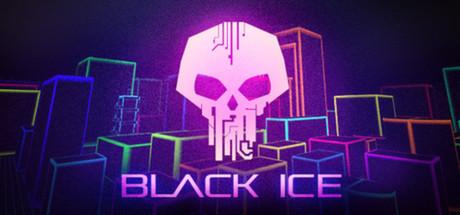 دانلود بازی Black Ice جدید