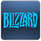 Blizzard Desktop logo