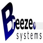 Breeze Systems DSLR Remote.www.download.ir_logo