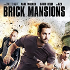 Brick.Mansions.2014.Logo.www.download.ir