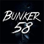 Bunker 58 logo