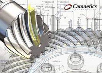 Camnetics Suite _www.download.ir_content