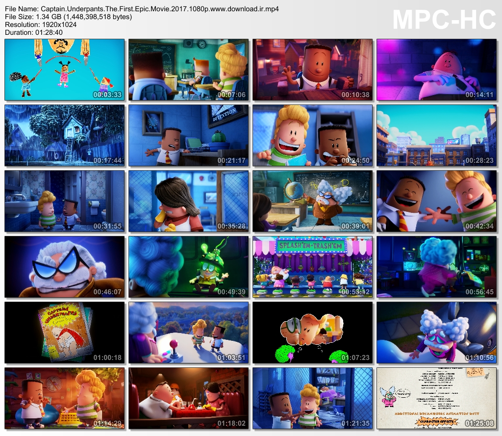 Captain.Underpants.The.First.Epic.Movie.2017.1080p.www.download.ir.mp4_thumbs_[2017.08.27_10.14.21]