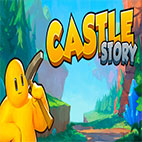 Castle Story Logo