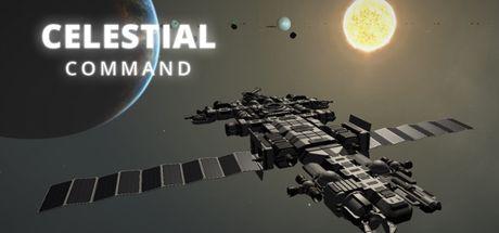 Celestial.Command.www.download.ir.screen