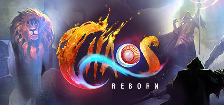 دانلود Chaos Reborn جدید