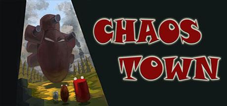 دانلود Chaos Town جدید