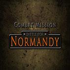 دانلود بازی Combat Mission Battle for Normandy برای کامپیوتر