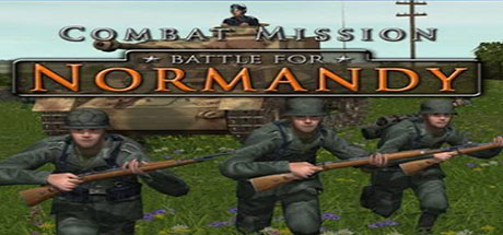 Combat.Mission.Battle.for.Normandy.www.download.ir.screen0