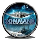 دانلود بازی کامپیوتر Command Modern Air Naval Operations Command LIVE Pole Positions