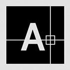 CoolUtilsTotalCADConverter-Logo