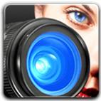 دانلود نرم افزار Corel PaintShop Pro 2018 Ultimate