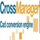 CrossManager_www.download.ir_ logo