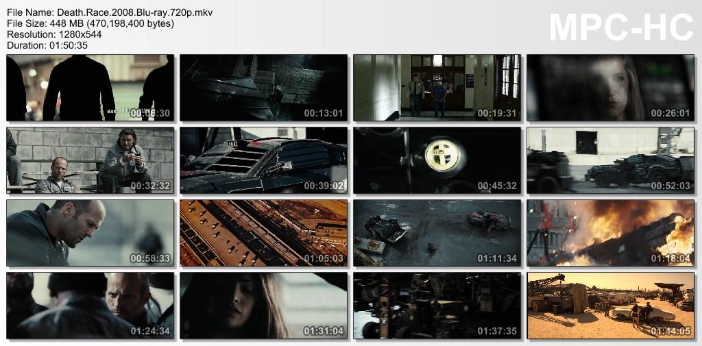 Death.Race.2008.Blu-ray.720p.www.download.ir