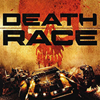 Death.Race.2008.Logo.www.download.ir