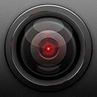 دانلود نرم افزار Decim8 V4.0.1 برای آيفون ، آيپد و آيپاد لمسی