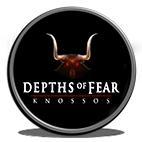 دانلود بازی کامپیوتر Depths of Fear :: Knossos