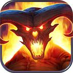 دانلود بازی Devils and Demons Premium v1.2.2 برای اندروید