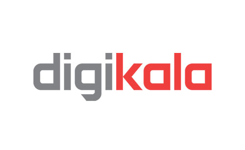 دانلود نرم افزار Digikala برای اندروید
