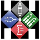 DipTrace_www.download.ir_logo