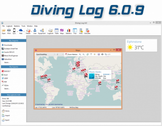 DivingLog_donwload.ir_main