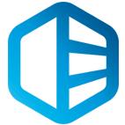 دانلود نرم افزار بروزرسانی درایور ها DriverEasy Professional v5.5.3