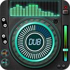 دانلود نرم افزار Dub Music Player v2.51 برای اندروید