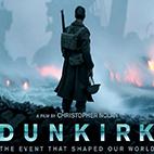 Dunkirk.Logo.www.download.ir