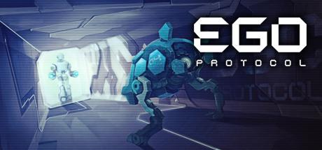 دانلود بازی EGO PROTOCOL جدید