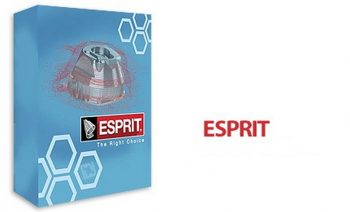 ESPRIT_www.download.ir_main