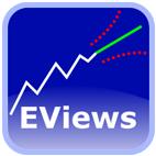 EViews-Logo