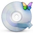 EZ-CD-Audio-Converter-5.0.4.1-_download.ir_ logo