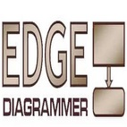 Edge Diagrammer_www.download.ir_logo