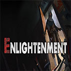 Enlightenment.icon.www.download.ir