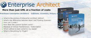 Enterprise Architect _www.downlaod.ir_maincontent
