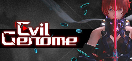 دانلود Evil Genome جدید