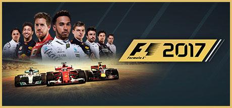 دانلود F1 2017 جدید