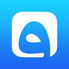 دانلود نرم افزار FarsTap v2.5.2 برای آيفون ، آيپد و آيپاد لمسی