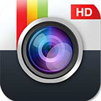 دانلود نرم افزار Fast Camera v1.5 برای اندروید