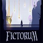 دانرود بازی Fictorum برای کامپیوتر