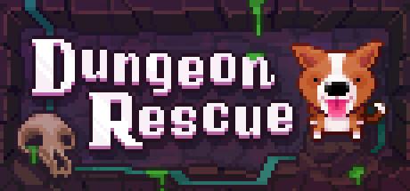 دانلود بازی کامپیوتر Fidel Dungeon Rescue