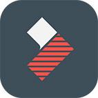 دانلود نرم افزار FilmoraGo v3.1.1 برای اندروید