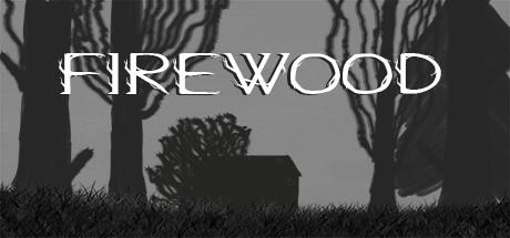 دانلود بازی کامپیوتر Firewood