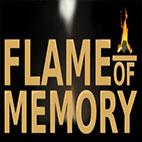 دانلود بازی Flame of memory برای کامپیوتر
