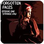دانلود بازی کامپیوتر Forgotten Faces