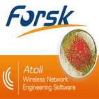 Forsk_Atoll_3.3.2.10366_download.ir_logo