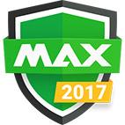 دانلود نرم افزار Free Antivirus 2017 – MAX Security v1.1.2 برای اندورید